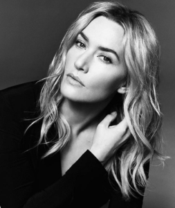 Kate Winslet Wiki/Bio, Age, Height, Husbands, Family ...