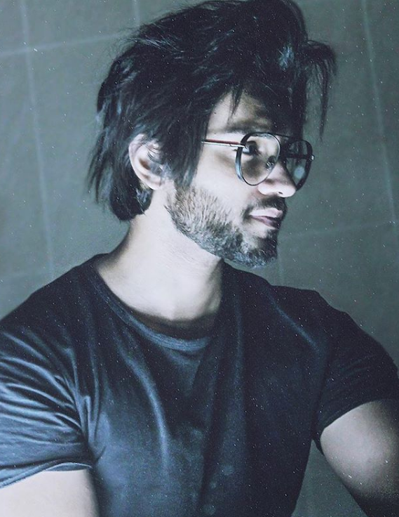 Aleem Zafar Bio, Wiki, Age, Girlfriend, Family, Education, Career, Net Worth
