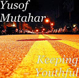 Keeping Youthful Album Wiki, Info, Response, Popularity, Release & Record