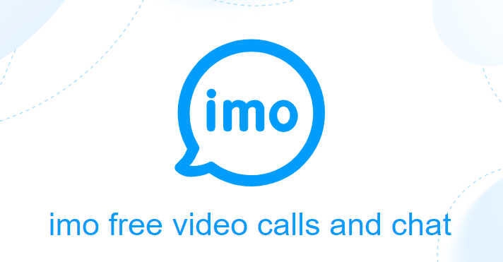 Imo App Wiki, Founder, History, Users, Link & All