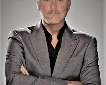 Jake L Kelly Wiki/Bio, Age, Career, Journey, Success, Companies