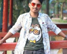 Mk Sabbir Rahman Wiki/Bio, Age, Family, Career, Songs, Photos