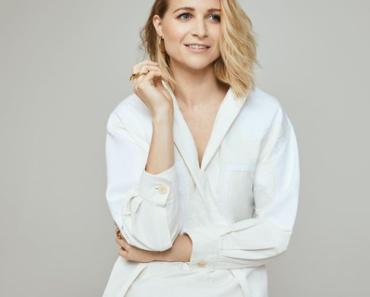 Niamh Algar Full Biography, Age, Boyfriend, Height, Series, Movies