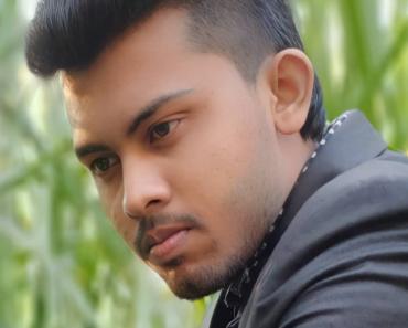 IH Shamim Wiki/Bio, Age, Family, Career, Songs, Photos