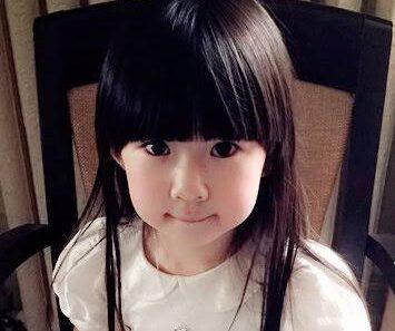Ivy Wong Wiki/Bio, Age, Family, Career, Movies