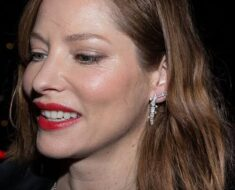 Sienna Guillory Wiki/Bio, Age, Career, Movies