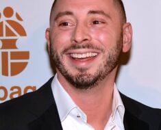 Matias Varela Wiki/Bio, Family, Career, Movies