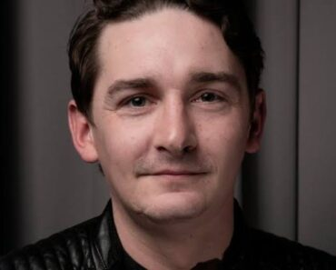 James Harkness Wiki/Bio, Age, Family, Career, Movies